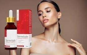 Dermoisole - preis - forum - bestellen - bei Amazon