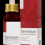Dermolium - bewertung - kaufen - erfahrungen - test - apotheke - preis