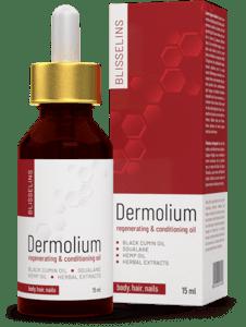 Dermolium - bei Amazon - forum - bestellen - preis