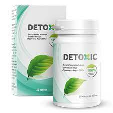 Detoxic - bewertungen - erfahrungsberichte - anwendung - inhaltsstoffe