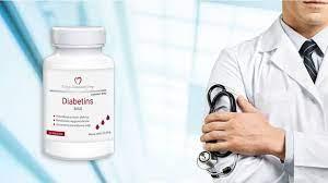 Diabetins - erfahrungsberichte - bewertungen - anwendung - inhaltsstoffe