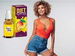 Diet Spray - bestellen - bei Amazon - forum - preis