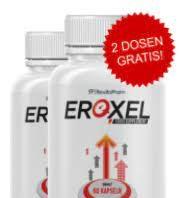 Eroxel Kapseln - forum - bestellen - bei Amazon - preis