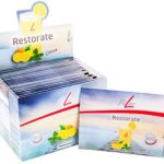 Fitline Restorate Citrus - apotheke - bewertung - preis - kaufen - erfahrungen - test