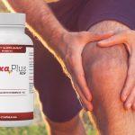 Flexa Plus New - test - apotheke - bewertung - preis - kaufen - erfahrungen