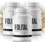 Folital - erfahrungen - test - apotheke - bewertung - preis - kaufen