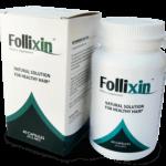 Follixin -  test - apotheke - bewertung - preis - kaufen - erfahrungen