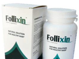 Follixin - anwendung - inhaltsstoffe - erfahrungsberichte - bewertungen