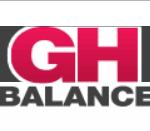 Gh Balance - bewertung - kaufen - erfahrungen - test - apotheke  - preis