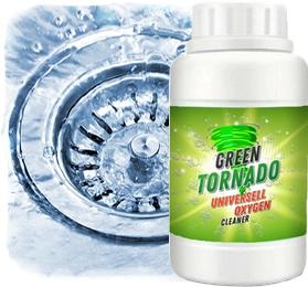 Green Tornado - erfahrungsberichte - bewertungen - anwendung - inhaltsstoffe