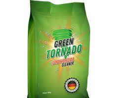 Green Tornado - forum - bestellen - bei Amazon - preis