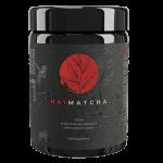 Hai Matcha - kaufen  - test - apotheke - erfahrungen - bewertung - preis