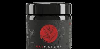 Hai Matcha - forum - bestellen - bei Amazon - preis