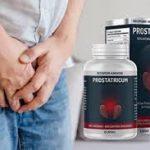 Prostatricum Active - apotheke - bewertung - preis - kaufen - erfahrungen - test