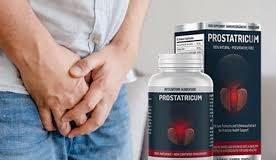 Prostatricum Active - inhaltsstoffe - erfahrungsberichte - bewertungen - anwendung
