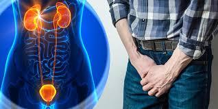 Prostatricum Active - preis - forum - bestellen - bei Amazon