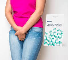 Vessemis Vita - bewertungen - anwendung - inhaltsstoffe - erfahrungsberichte