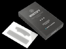 Whitify Strips - erfahrungsberichte - anwendung - inhaltsstoffe - bewertungen