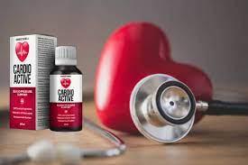 Cardioactive - bei Amazon - forum - bestellen - preis