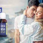 Casanova tropfen - test  - apotheke - bewertung - preis - kaufen - erfahrungen