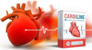 Cardiline - erfahrungen - bewertung - test - Stiftung Warentest