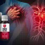 Cardioactive - test  - bewertung - preis - kaufen - erfahrungen - apotheke