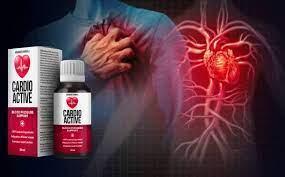 Cardioactive - bewertungen - anwendung - erfahrungsberichte - inhaltsstoffe