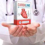 Cardiline - test  - kaufen  - apotheke - bewertung - preis - erfahrungen