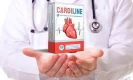 Cardiline - erfahrungsberichte - bewertungen - anwendung - inhaltsstoffe