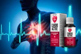 Cardioactive - bewertung - erfahrungen - test - Stiftung Warentest