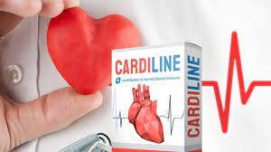 Cardiline - forum - bestellen - bei Amazon - preis