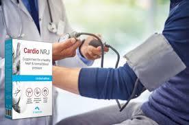 Cardio nrj - bestellen - bei Amazon - preis - forum
