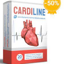 Cardiline - kaufen - in apotheke - bei dm - in deutschland - in Hersteller-Website?