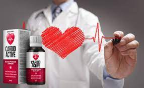 Cardioactive - kaufen - in apotheke - in deutschland - in Hersteller-Website? - bei dm