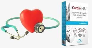Cardio nrj - in apotheke - bei dm - in deutschland - in Hersteller-Website? - kaufen