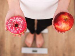 Appetitzügler von Sarah's Blessing - bewertungen - anwendung - inhaltsstoffe - erfahrungsberichte