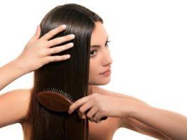 Keratin Haarwuchs - erfahrungsberichte - bewertungen - anwendung - inhaltsstoffe
