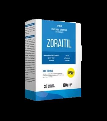 Zoraitil - inhaltsstoffe - erfahrungsberichte - bewertungen - anwendung